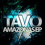 Tavo Amazonas Ep