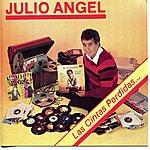 Julio Angel Las Cintas Perdidas...