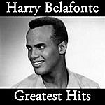 Harry Belafonte Greatest Hits, Vol. 2