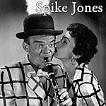 Spike Jones Greatest Hits, Vol. 4