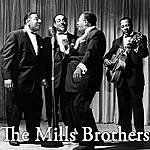 The Mills Brothers The Glow Worm