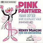 Henry Mancini The Pink Panther & Other Hits
