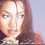 Ziana Zain Ziana Zain