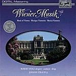 Robert Stolz Wiener Musik Vol. 7