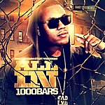 1000 Bars All In