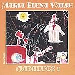 Maria Elena Walsh Cuentopos 1