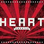 Heart Fanatic (Single)