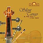 Philip Fraser Silent Tango - Ep