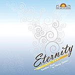 Philip Fraser Eternity - Single