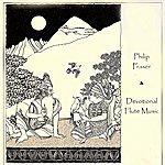 Philip Fraser Devotional Flute Music - Single