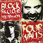 Block McCloud Four Walls
