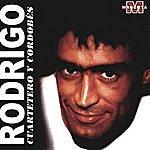 Rodrigo Cuartetero Y Cordobés