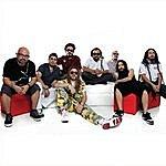 Gondwana Down Under (Single)