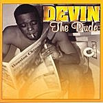 Devin The Dude The Dude