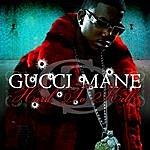 Gucci Mane Hard To Kill (Explicit)