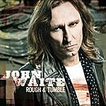 John Waite Rough & Tumble