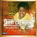 Kutt Calhoun Red-Headed Stepchild (Ep)