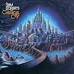 Sam Roberts Chemical City (Canada/Us Version)