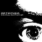 Artemisia Painful Rhythm Ep