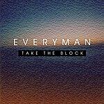 Everyman Take The Block Ep