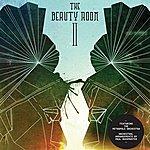 The Beauty Room The Beauty Room II