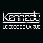 Kennedy Code De La Rue (Remix)