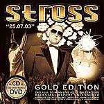 Stress 25.07.03 Gold Edition Set