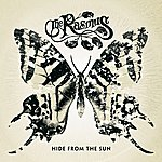 The Rasmus Hide From The Sun (International Digital Exclusive Edition)