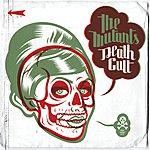 The Mutants Mutants Death Cult (Finnish Version)