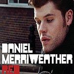 Daniel Merriweather Red