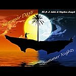 RL Summer Days Summer Nights (Feat. J. Addo & Stephen Joseph)