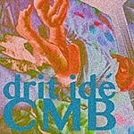 CMB Drit Idé