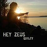 HeyZeus Guilty