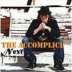 Accomplice Next
