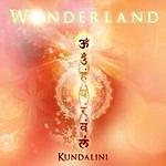 Wonderland Band Kundalini