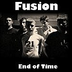Fusion End Of Time