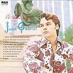 Juan Gabriel El Alma Joven