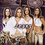 Jeans Cuarto Para Las Cuatro