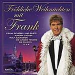 Frank Schöbel Fröhliche Weihnachten Mit Frank