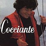 Riccardo Cocciante Cocciante