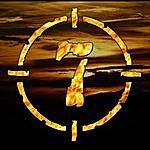 Seven The Moon (Single)