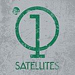 The Satellites Satellites.01