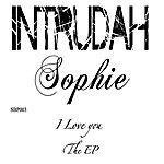 Intrudah I Love You Ep