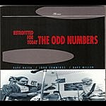 The Odd Numbers Retrofitted For Today