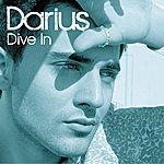 Darius Dive In (Intl Comm Cd)