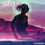 Shook Summerheat (Feat. Pumashock)
