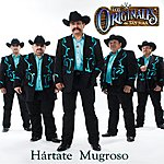 Los Originales De San Juan Hartate Mugroso