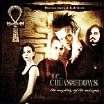 The Crüxshadows The Mystery Of The Whisper
