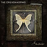 The Crüxshadows Shadowbox Ep