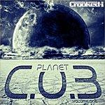 Crooked I Planet C.O.B Vol. 1
